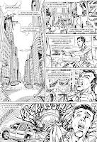 Página 1-Cicatrices