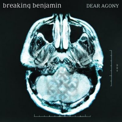Download Breaking Benjamin - Polyamorous MP3 Grátis