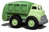 Återvinningsbil för barn: