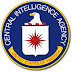 A-Z Jauh tentang CIA (Central Intelligence Agency)