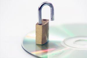 Datos de bloguers y webmasters sin protección