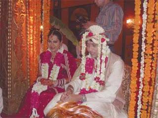 Dilshan tillakaratne wedding
