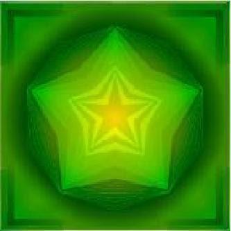 A Estrela da Esperança