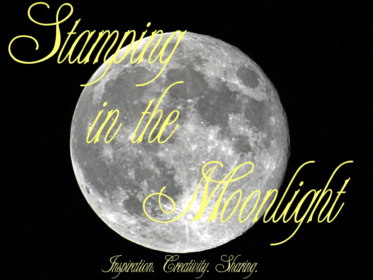 Stamping in the Moonlight