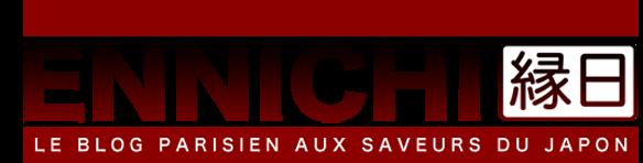 Ennichi