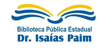 Biblioteca Publica MS Dr. Isaias Paim