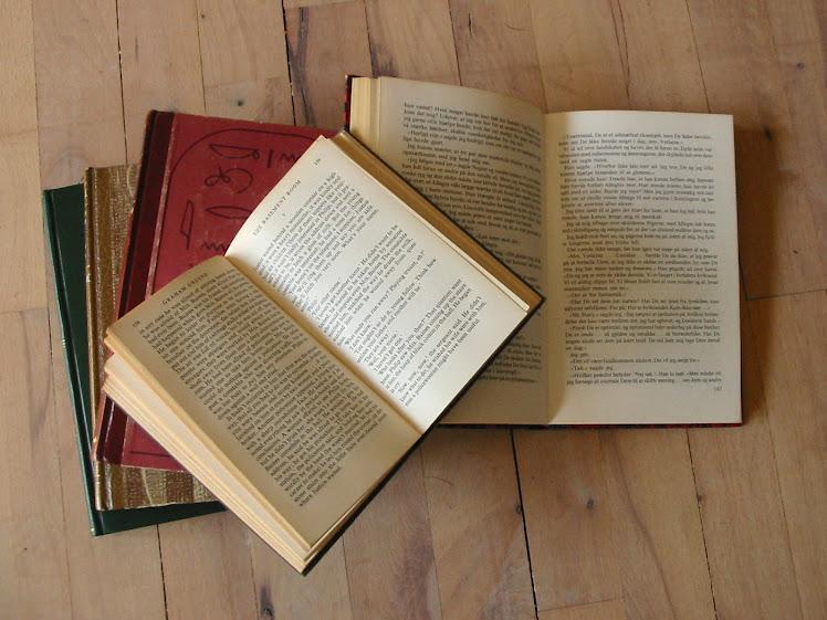 """""""O livro é uma extensão da memória e da imaginação."""" (Jorge Luis Borges)"""