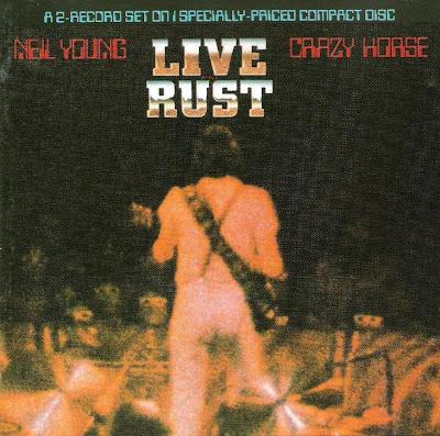 El megapost de los Vinilos Neil_young_live_rust_1993_retail_cd-front