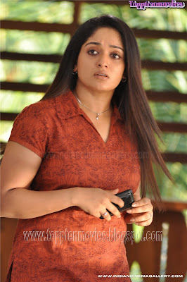kavya-madhavan-hairy-armpit-european-free-sex-movies