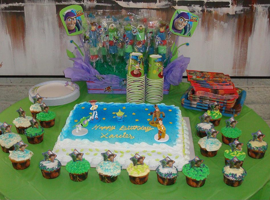 Brilliant Toy Story Birthday Cake Walmart 948 x 703 · 129 kB · jpeg