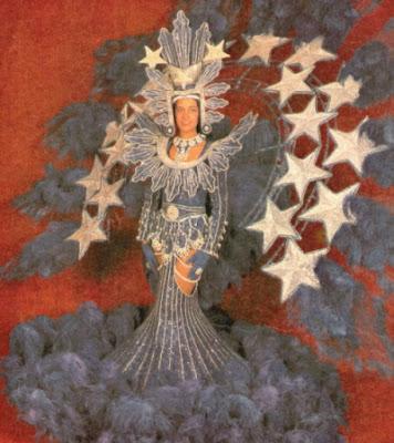 Baile de carnaval 1988 1 - 2 1