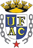 Universidade Federal do Acre