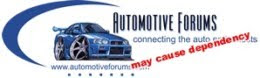 Automotive Forums