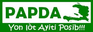 www.papda.org