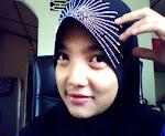 aieyn :)