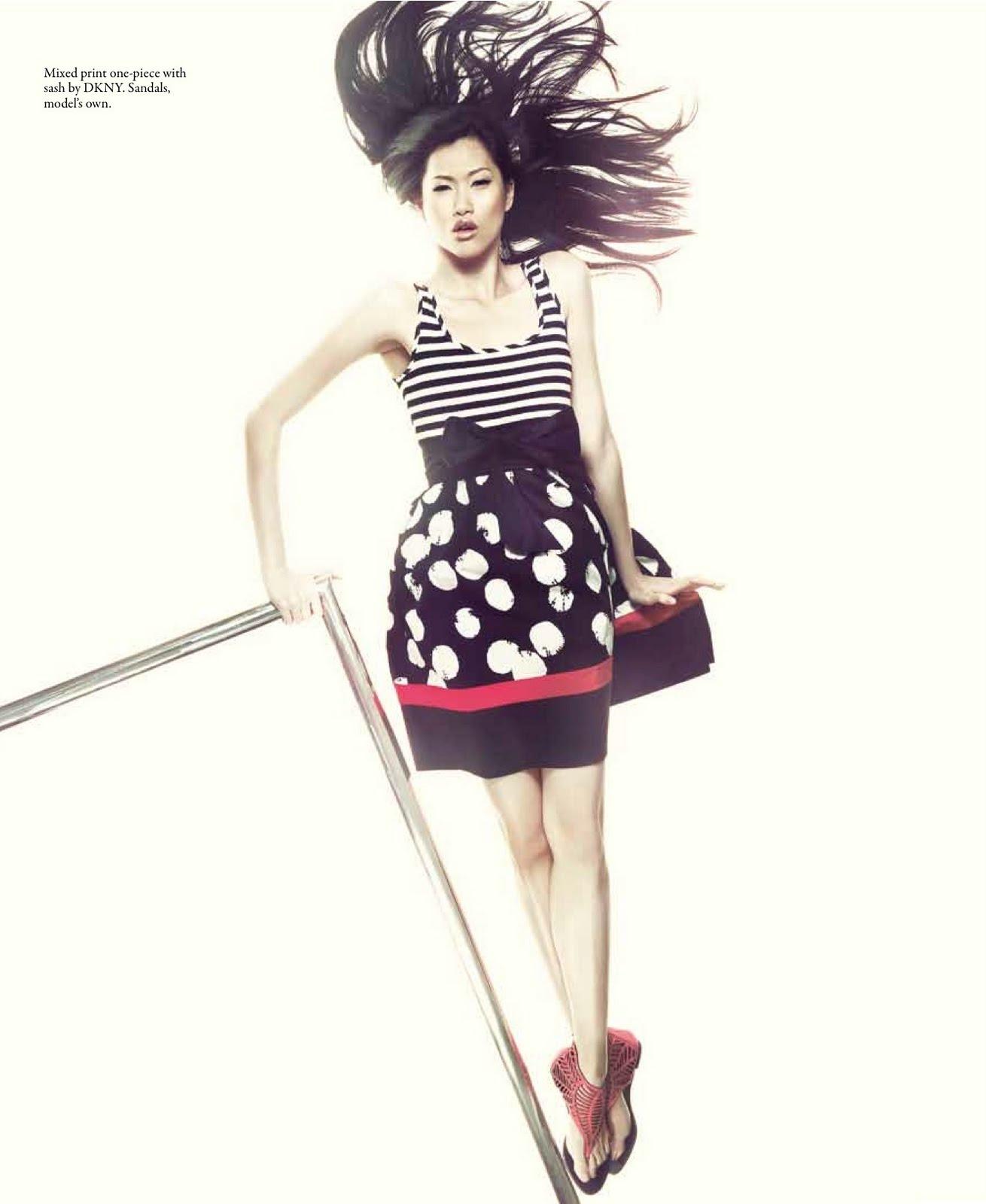 http://2.bp.blogspot.com/_WxaQw_UtAxA/TGH8TnLQAdI/AAAAAAAABzQ/cKTkcejhAqs/s1600/Fashion.Pick+%26+Mix.lores3a.jpg