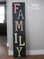[family+6+copy.jpg]