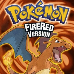 Pokemon Fire Red Review (gameboy advanced) Pokemon-FireRed-Version-Cheats-GBA-2