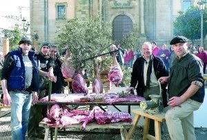 Galicia fiestas para solteros