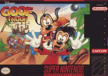 goof-troop-snes.jpg