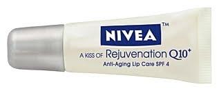image nivea lip moisturizer