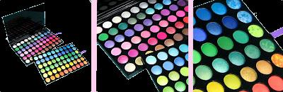 120 palette