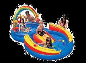 ATG Stores Pool