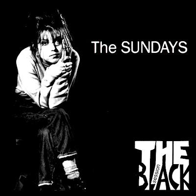 Sundays lyrics