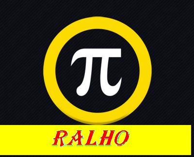 (pi)RALHO