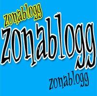 http://www.zonablogg.blogspot.com/