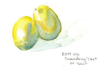 EDM 106
