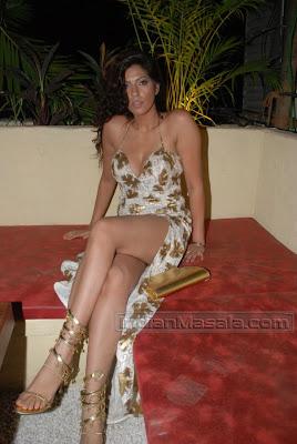 Priya Soni Hot Pictures  PriyaSoni04