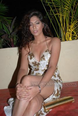 Priya Soni Hot Pictures  PriyaSoni17
