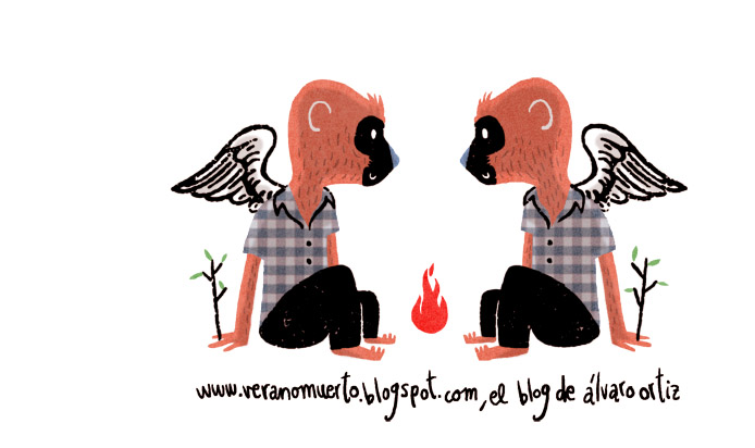 veranomuerto