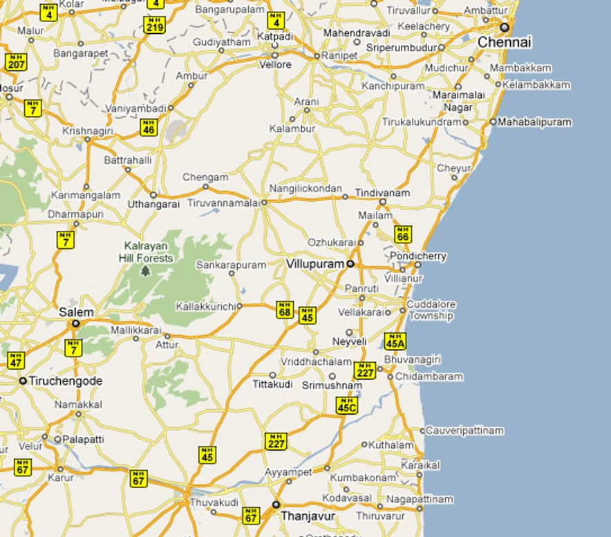 locate address by map with Villupuram Map on Agriculture Pvc Fittings together with Photos together with Main additionally Jack London State Historic Park additionally Venue Residences officialnewlaunch.