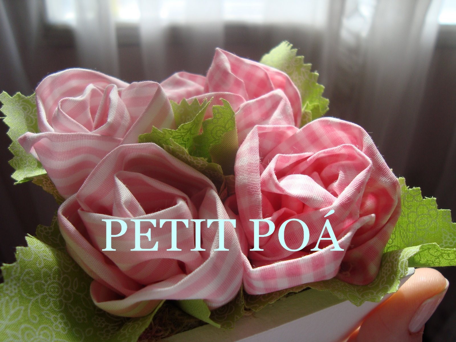 Vasos De Flores Vetores e Fotos Baixar gratis Freepik - Fotos De Vasos Com Flores