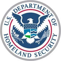 US Citizenship and Immigration Services, Www.uscis.gov Information