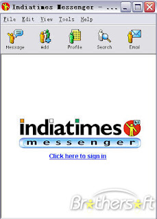 IndiaTimes Cricket, Live Score on Cricket.IndiaTimes.com,indiatimes cricket score, indiatimes cricket live score, indiatimes cricket games
