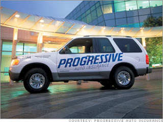 www.calims.progressive.com Login, Claims Service website for Progressive Auto Insurance