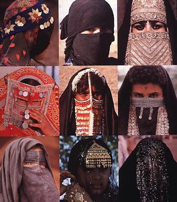 http://2.bp.blogspot.com/_WyWOEIaYvc8/SSDEUhg52LI/AAAAAAAAAJ0/WDd2TQXxfbE/s400/veils%2520many.jpg