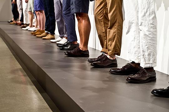 Fashion Blogs Mens Style