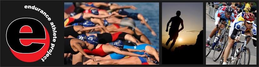 Endurance Athlete Project