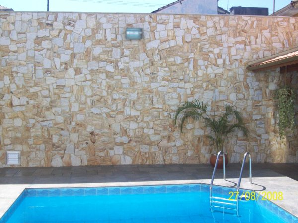 Pedras Decorativas Revestimentos e Pisos em Geral