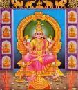 Bhuvneswari