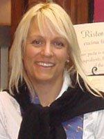 Anna Lampén-Boeving, Åland<br>FO-nr 2451381-2