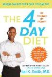 4 Day Diet