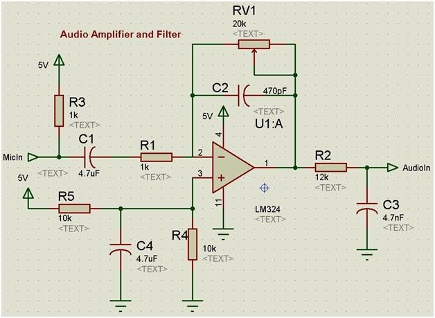 Microphone Pinout as well  likewise Simple Condenser Mic Pre  Circuit Using N X further Condenser Pre  Mic furthermore Neewer Nw Nw Microphone Kit Setup On Desk. on condenser microphone circuit diagram