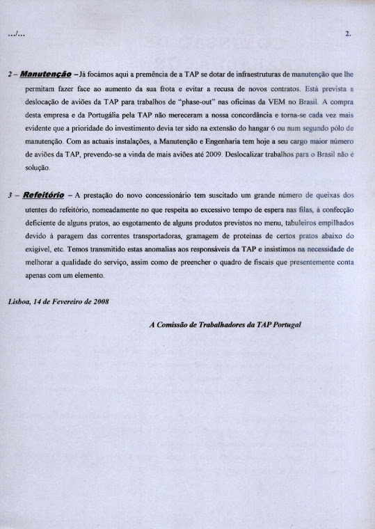 Comunicado 01/2008 (verso)