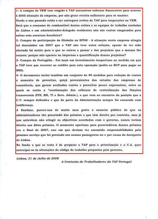 Comunicado 14/2008 (verso)
