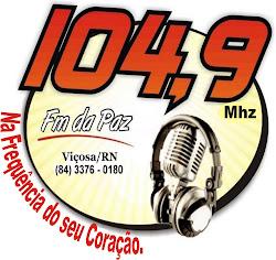 FM DA PAZ